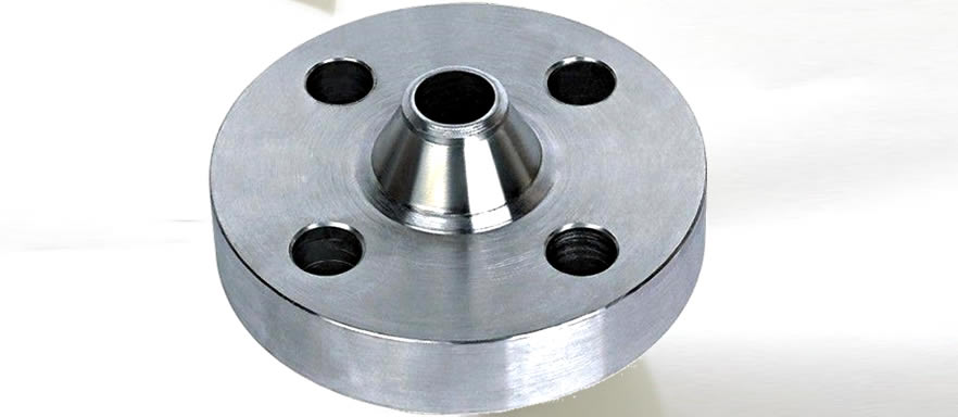 reducing flange banner - What are Steel Flanges?